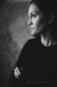 Monika Ney