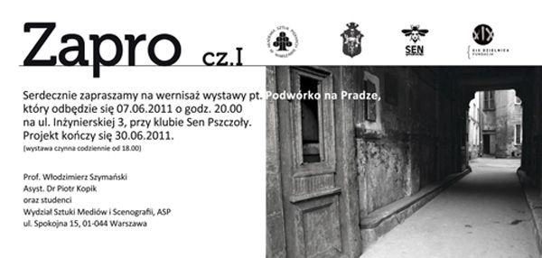 wystawa_zapro